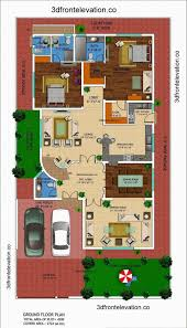 Floor Plan Layout Maker Apartments House Layout Acadian House Plan Create Floor Plans