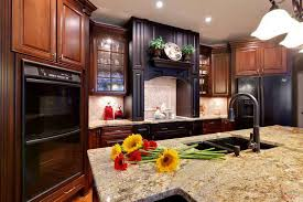 Kitchen Cabinet Design Tool Free Online Kitchen Designer Ideas U003e Cabinet Design Tool Modern Kitchen