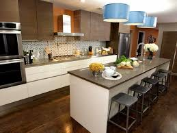 How To Install Kitchen Island Kitchen Island Lights For Your Enjoyable Cooking Home Design Blog