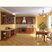 ash wood kitchen cabinets hpd350 kitchen cabinets al habib