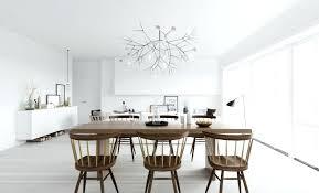 kitchen furniture stores rustic scandinavian furniture kitchen table at rustic dining