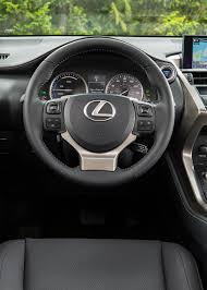 lexus ice wheels video 2015 lexus nx 200t f sport 300h first test motor trend
