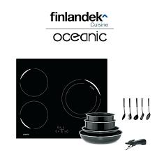 batterie de cuisine pour plaque induction table pour plaque de cuisson batterie de cuisine pour plaque a