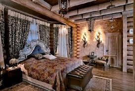 fantastic cabin bedroom decor 56 upon small home decor inspiration