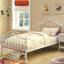 twin bed for kids u2013 cgna me