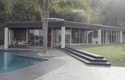 ricardo bofill u0027s house by albert moya nowness