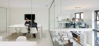 gr8 interiors commercial u0026 residential solutions design