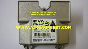 100 astra h diesel haynes manual toyota landcruiser fj40