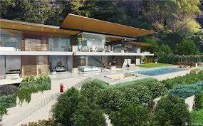 belvedere homes for sales golden gate sotheby u0027s international realty