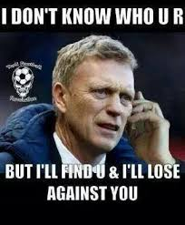 Funny Everton Memes - yet more david moyes jokes memes flood the internet after