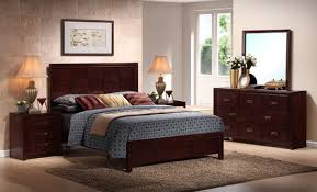 bedroom sets queen size queen 5 piece modern bedroom set
