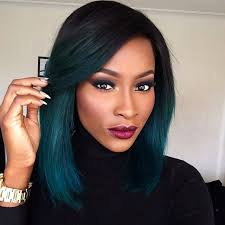 long bob with dipped ends hair chic and trendy long bob hairstyles longer bob hairstyles