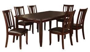 dining room sets u2013 24 7 shop at home