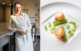 cuisine chef pic s three michelin starred chef opening in