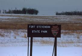 50th Anniversary Photo Album Fort Stevenson State Park 50th Anniversary Photo Album
