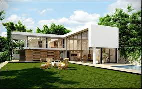 Best Small Modern Classic House by Baby Nursery Modern Houses Modern Homes Designs Best House