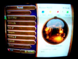 Fable 2 Donating To The Light Fable Ii Tutorial How To Get Both The Halo And Horns At The Same