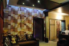 Interior Designers In Chennai by Proposed Residential Interior Design For Mr Balaji Gopalan Gem