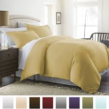 bedding sets to buy on amazon best deals of the year u2013 ease