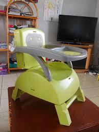 siege auto r馼ausseur r馼ausseur chaise enfant 28 images enfant coussin haut r 233