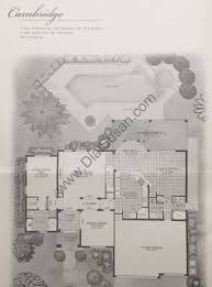 3 car garage with loft country glen floor plans and community profile homes for sale