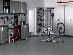 inspirational modern garage design for car ideas intenzy interior ideas large size the bicycle in the stunning garage storage magazine home designs trends furniture
