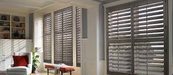 quality custom window treatments shades shutters blinds