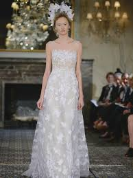 valentino wedding dresses 15 most beautiful wedding dresses from the 2016 bridal