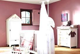 Classy  Babies Room Design Design Inspiration Of Best  Baby - Baby girl bedroom design