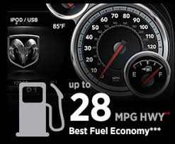 dodge ram gas mileage 2014 ram 1500 with ecodiesel model information centennial co