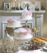 albertson u0027s wedding cakes