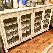 Home Decor Stores Utah 217 Best Consoles U0026 Cabinets Gardner Village Furniture Stores