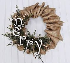 16 best wreath ideas for images on