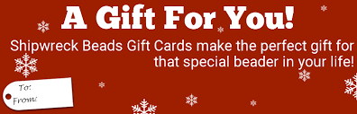 photo gift cards gift cards shipwreck