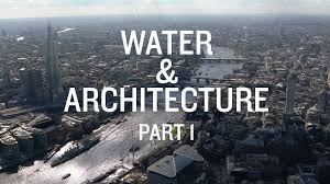 Home Designer Architectural Review by Architecture U0026 Water Documentary Part 1 A River Runs Through It