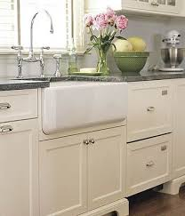 kitchen faucets for farm sinks best kitchen faucet for farmhouse sink kitchen design