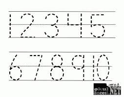 96 best noktalı rakam yazma images on pinterest drupal spanish