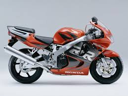 cbr bike model and price the best and worse japanese bikes of the nineties good motorcycles