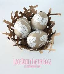 Spin An Egg Easter Egg Decorating Kit by Easy Diy Marbled Eggs Includes Video Tutorial Egg Easter And