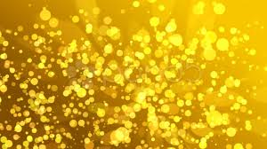abstract background yellow lights hd 22023704