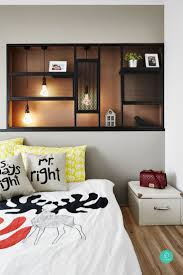 Home Decor Shop Online Singapore 227 Best Home Hdb Images On Pinterest Singapore Home Design