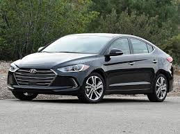 honda civic or hyundai elantra comparison test 2016 honda civic and 2017 hyundai elantra ny