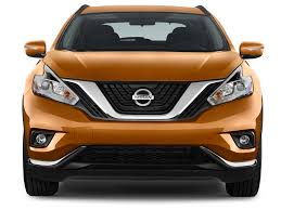 nissan murano interior accent lighting new murano for sale pine belt nissan of toms river