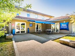 chambres d hotes bourg en bresse hotel in bourg en bresse ibis budget bourg en bresse