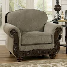 Sofia Vergara Collection Furniture Canada by Cambridge Amber Sofa By Signature Design By Ashley Furniture