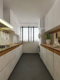 kitchen design in flats chic design kitchen in flats kitchen
