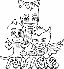 monster trucks coloring pages max for monster truck coloring pages snapsite me