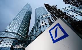 sede deutsche bank deutsche bank i compiti non sono bastati per superare l aqr