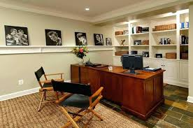 Custom Desks For Home Office Luxury Home Office Desks Luxury Home Office Desks And Modern