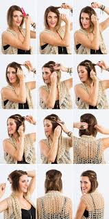 do it yourself haircuts for women 20 hairstyles for your birthday easy to do yourself hairstyles